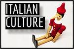 Italian Culture
